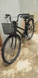 Vendo bicicleta pote caloi 26