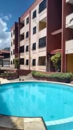 Alugo apartamento mobiliado próx ao líny no Icaraí