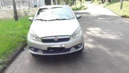 Fiat Grand Siena Essence 1.6 Flex 16v - 2015