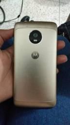 Celular Moto G5 (MOTOROLA)