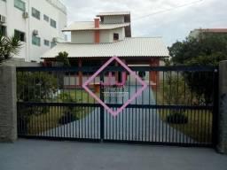 Casa para alugar com 2 dormitórios cod:00273.001