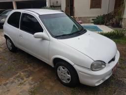 Corsa 1.0 1999 Novissimo - 1999
