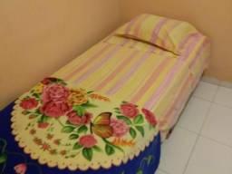 Alugo casa em Guaramiranga fins de semana e feriado