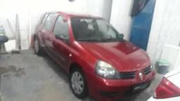 Clio Expression 2011 Financio - 2011