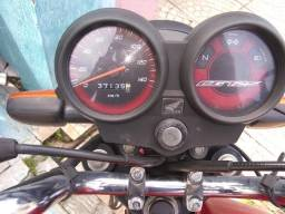 Motocicleta - 2010