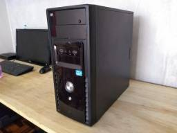 CPU - Windows 7 / Core i3