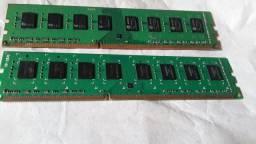 Memória RAM ddr3 8gb
