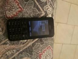 Nokia relíquia funciona tudo