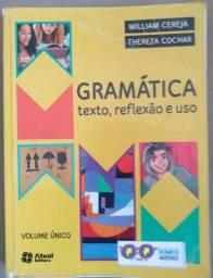 Livro Escolar do Oitavo Ano