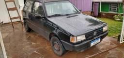 Uno-S motor1.6 R$3700.00 - 1996