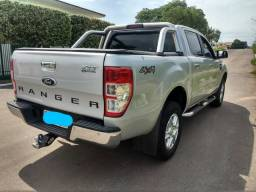 Ranger XLT 3.2 Diesel  2012/2013 - 2013