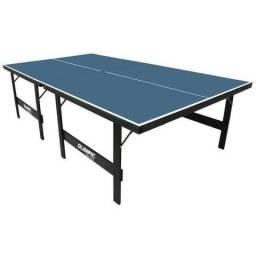 Mesa Ping Pong.R$ 400,00