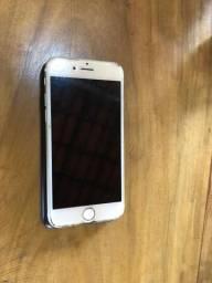 IPhone 6s troco por iPhone 7 PLUS acima de 64 gb