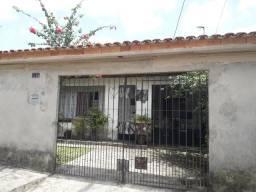Vendo casa em Conjunto Uirapuru