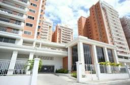 Clube Jardins - Apartamento de 3/4 com 80m²