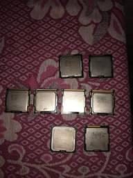 Processador 1155 /1156/775