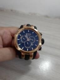 Relógio Invicta Original ( Leia o Anúncio Todo)