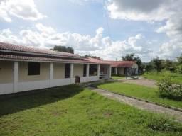 Fazenda em Catú -Ba - com 4.356 M²