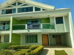 Casa à venda com 3 dormitórios em Cidade industrial, Curitiba cod:CA00655