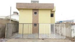 Casas Com 2 Quartos - Rua Calçada - Nova Aurora - Paulista (Doctos Grátis) | 99796-8911