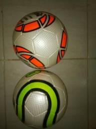 Futebol e acessórios - Manaus ddb908f456