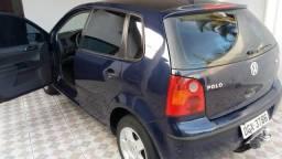 Polo 2003 completo - 2003