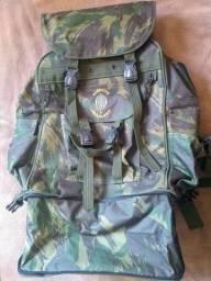 Bag militar casual