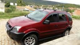 Vendo ou troca em outro carro - 2005