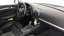 Vendo ou troco - vlr Audi sportback 2013/2014 - 2014