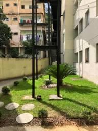 Oportunidade Alugo Apartamento na melhor localização de Cachoeiro