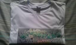 Camisas e camisetas Masculinas em São Paulo e região c53a28be3e71c