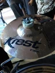 Prato Splash Krest Hx 8