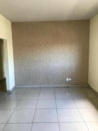 Alugo Apartamento de 3 quartos, em Barra do Garças - MT
