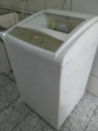 Maquina de lavar roupas Brastemp modelo Clean com 90 dias garantia e entrega