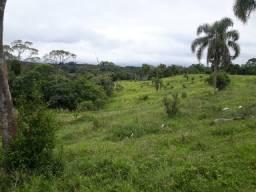 Chácaras em Piraquara- Vila Fuck- Financiadas-