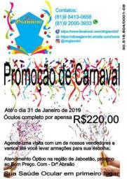 e884ca03e19b0 Bijouterias, relógios e acessórios - Moreno, Pernambuco   OLX