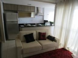 Apartamento 2 quartos - Parcelamos a entrada