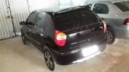Carro palio 13,000 - 2005