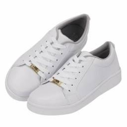9c5c01c16e0 Roupas e calçados Femininos - Abolição