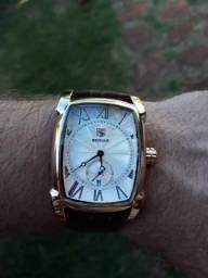 79144067c7b Relógio importado de qualidade
