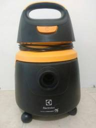 Aspirador Electrolux 1200W
