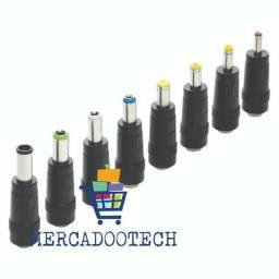 Auxiliar De Partida Bateria Emergência Powerbank Compressor de Ar