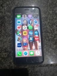 Iphone 6 original