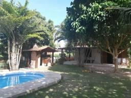 Casa em Pipa