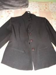 Vende-se dois blazer femenino