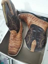 Calçados - Cel Antonino, Mato Grosso do Sul   OLX 5401a5b535