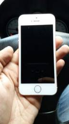 Iphone 5SE 16 GB Rosé