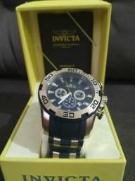 Relógio INVICTA Mod 22340
