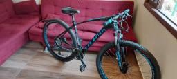 Bike gts 30 velocidade