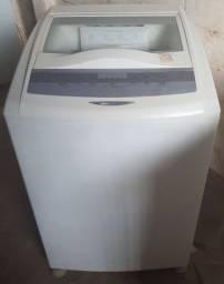 Maquinas de Lavar e Freezer Vertical